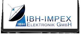 IBH-IMPEX Elektronik GmbH